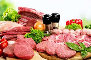 What is A Meat Grinder: Everything You Need to Know