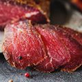 How Thick Do You Cut Meat for Jerky Learn the Proper Way of Cutting Meat