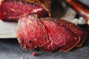 How Thick Do You Cut Meat for Jerky: Learn the Proper Way of Cutting Meat