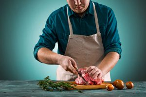 What Is A Butcher Knife: A Common Question Answered