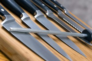 Best Butcher Knives: Your Guide Before Buying
