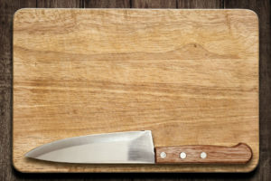 What Are Cutting Boards Made Out Of: The Best and the Worst Materials