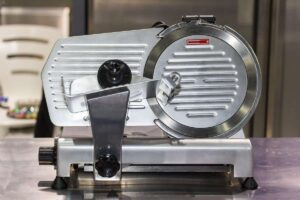 Best Meat Slicer for Frozen Meat [2020's Buying Guide]
